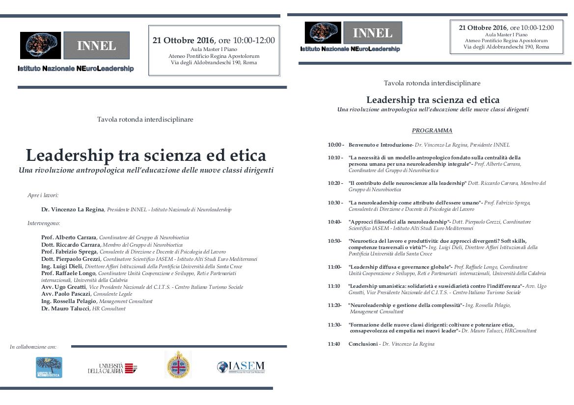 leadership-tra-scienza-ed-etica-1