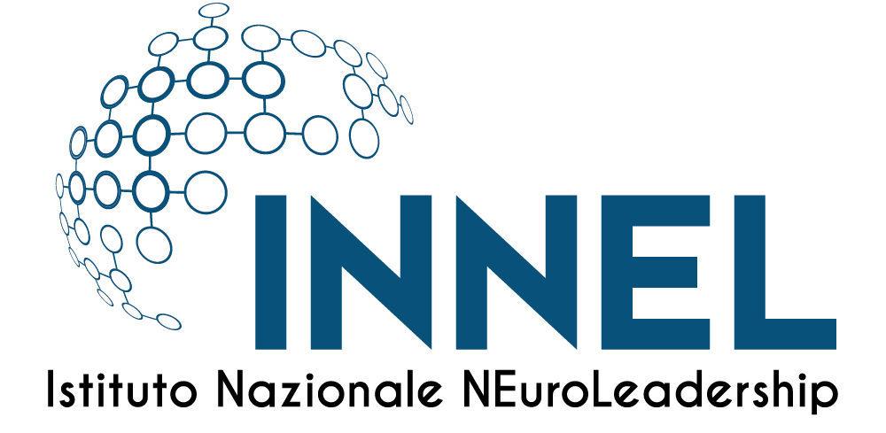 INNEL Istituto Nazionale di NeuroLeadership